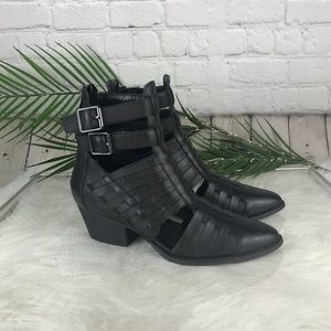 Chinese Laundry Ankle Boot